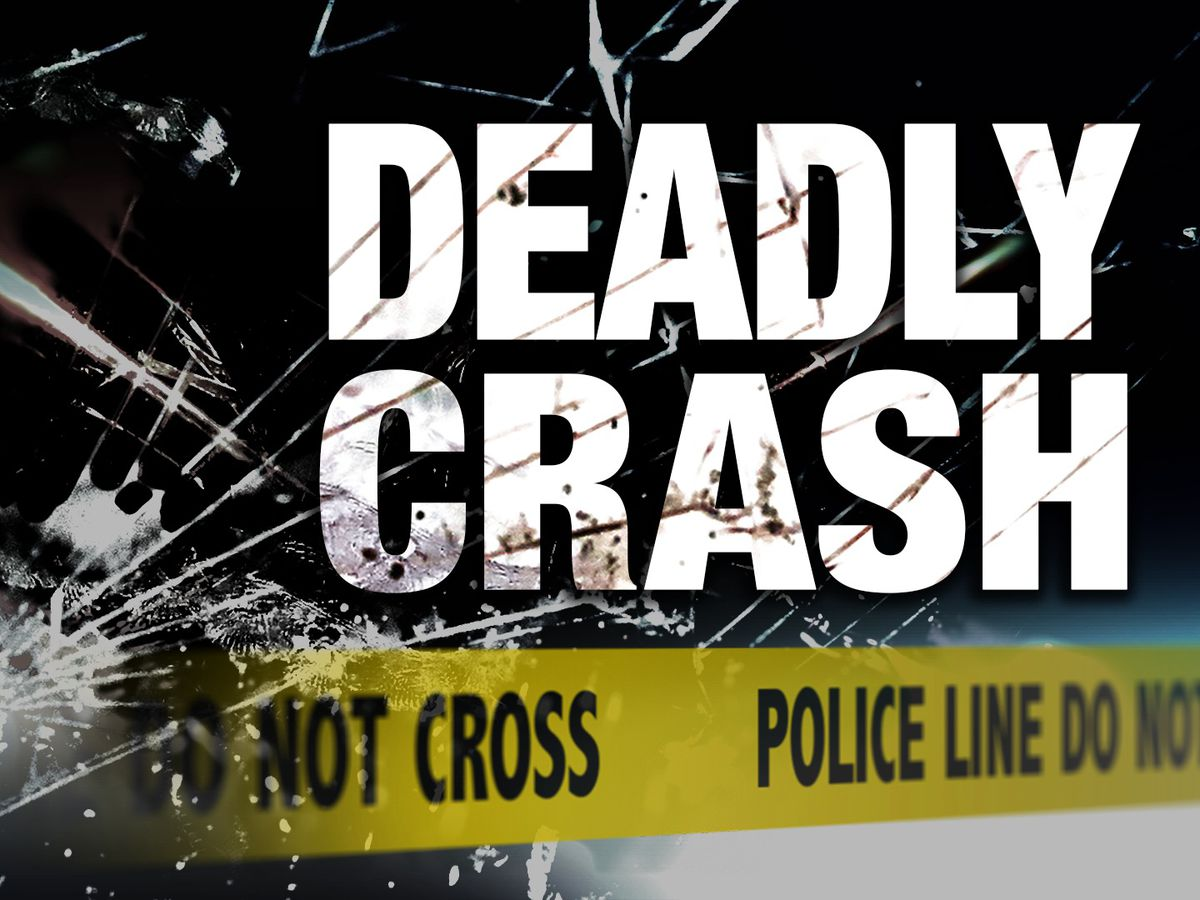 39-year-old man killed in crash near Wells