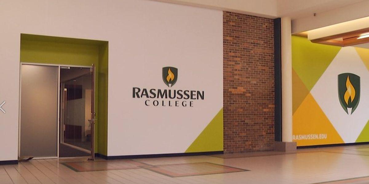Rasmussen College nursing programs go virtual amid pandemic