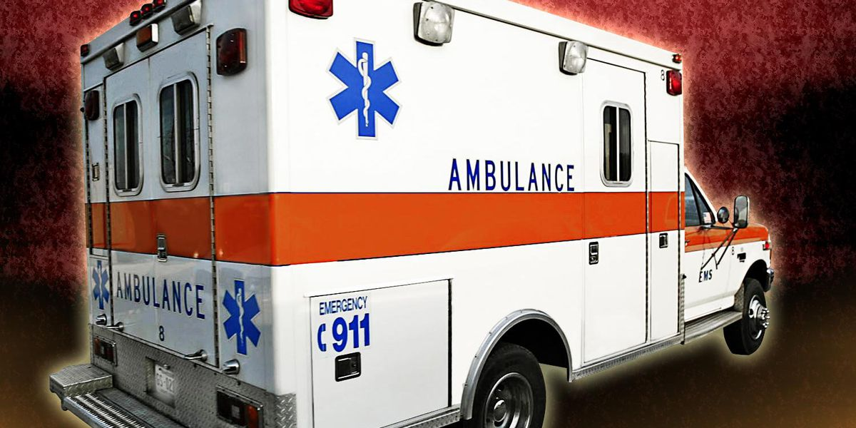 Rural St. Peter man killed after being trapped inside grain bin