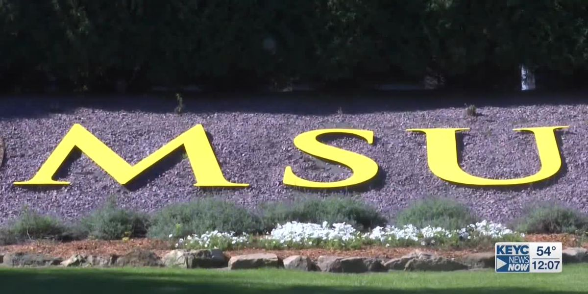 MSU Mankato replaces Homecoming Week with Spirit Month