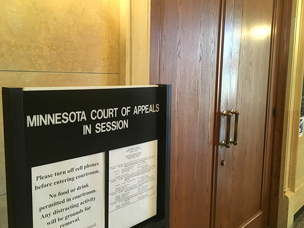 Court: Private locker room violated transgender boy's rights