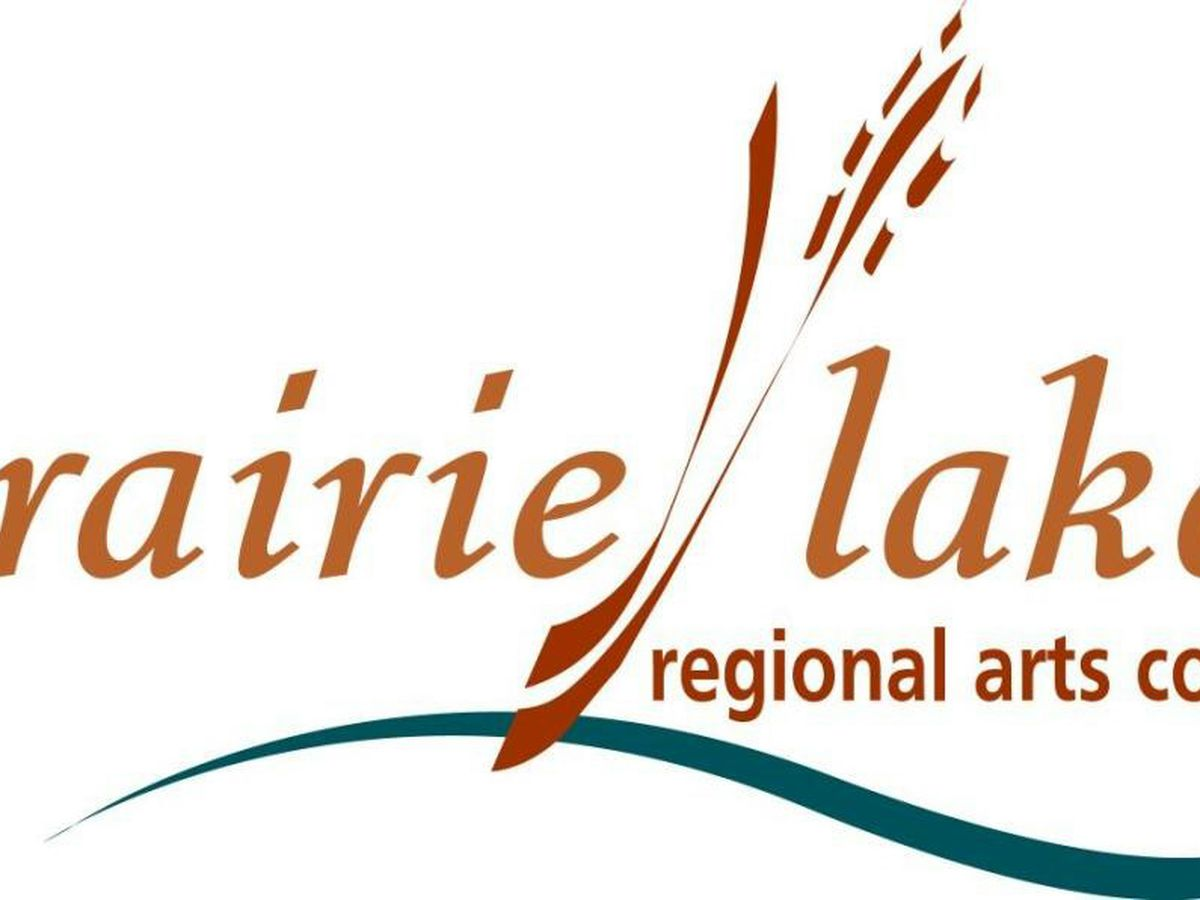 Prairie Lakes Regional Arts Council awards scholarships to 24 Blue Earth County students