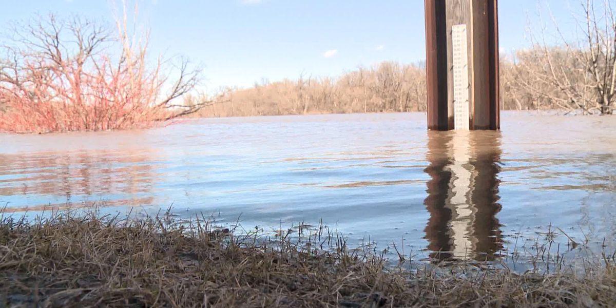 Minnesota River Basin study finalized