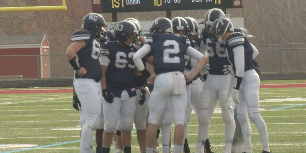 JCC football falls in close state semi-final contest