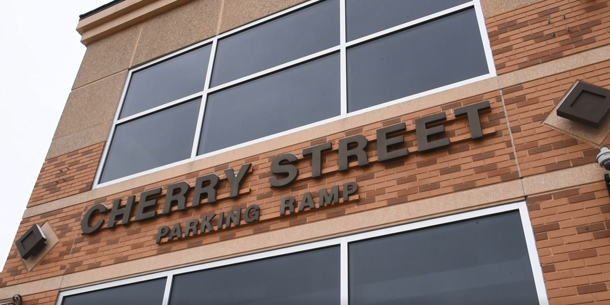 Mankato EDA reviews proposals for Cherry Street ramp hotel, local redevelopment