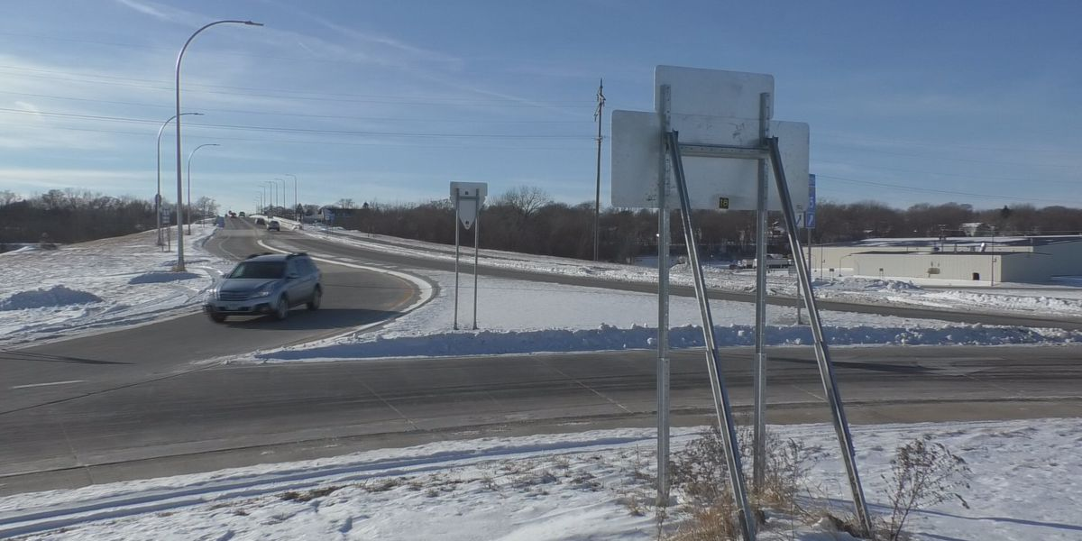 MNDOT reflects on a decade of road improvements