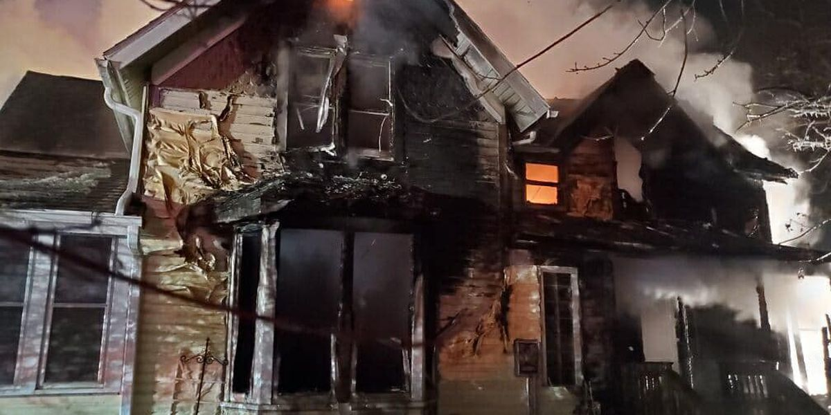 Authorities identify victim in Estherville house fire