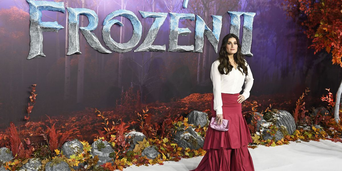 'Frozen 2' leads box office again; 'Playmobil' flops