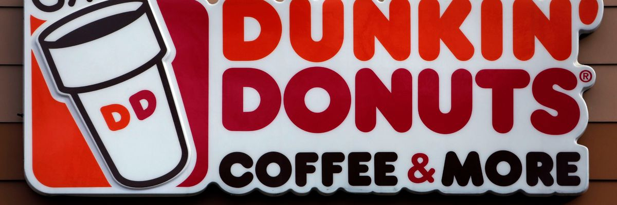 Mankato City Council approves plans for downtown Dunkin'