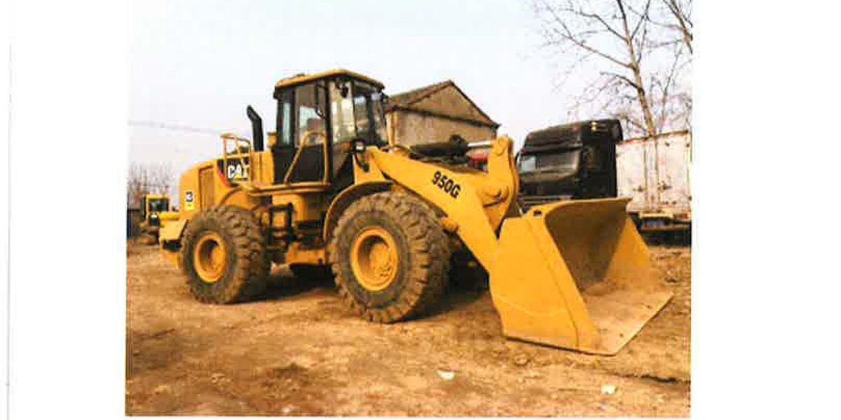 UPDATE: North Mankato Police recover front-end loader, still investigating theft