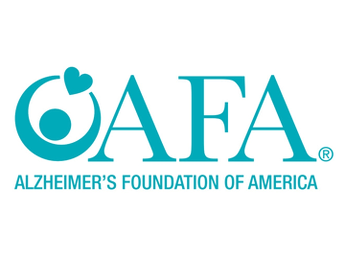 AFA providing scholarships to teens impacted by Alzheimer's disease