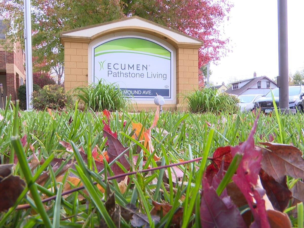 Minnesota Department of Health allows nursing home visits