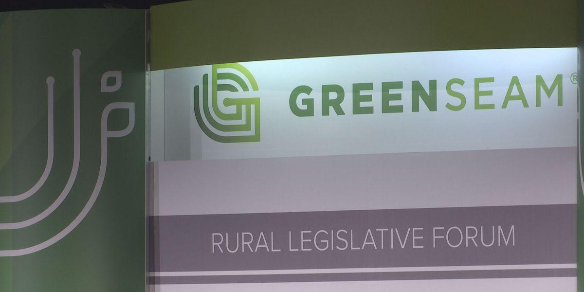 GreenSeam's State of Ag focus groups begin next week