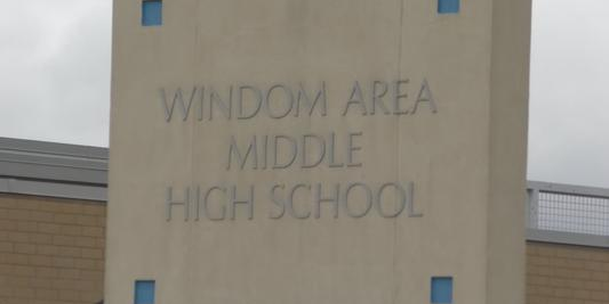 Construction for new elementary underway in Windom