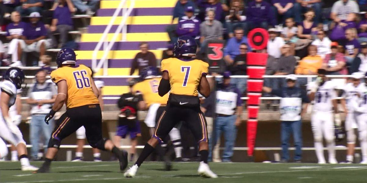 Minnesota State, Texas A&M Commerce prepare for playoff rematch