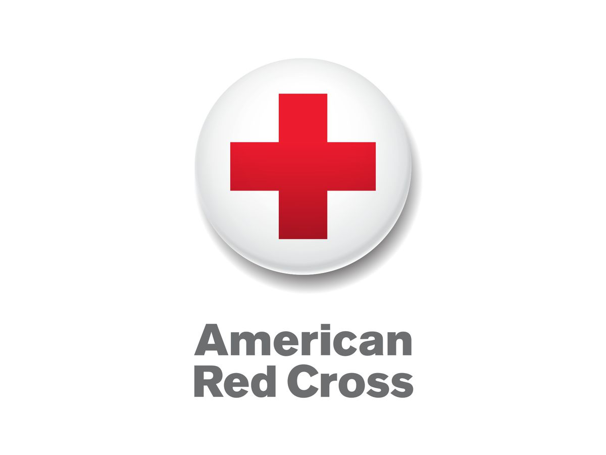 Red Cross urgently needs blood donations before summer ends