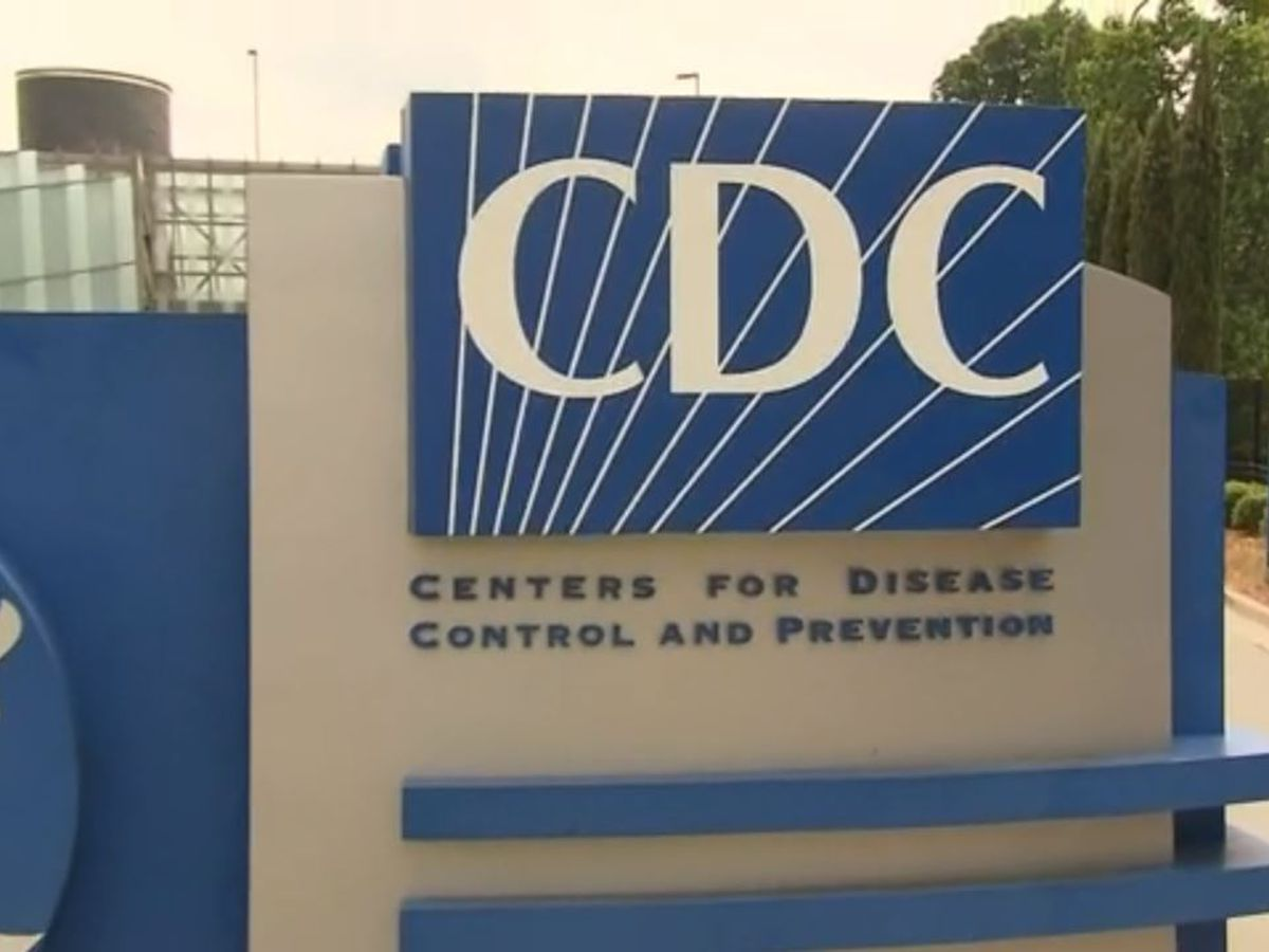 Judge rules CDC doesn't have authority to issue eviction moratorium