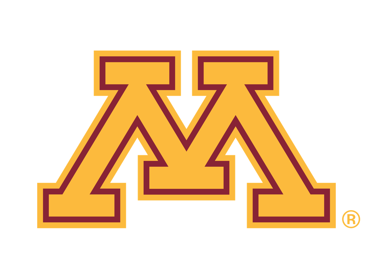 U of Minn. investigating ex-hockey assistant sex allegations