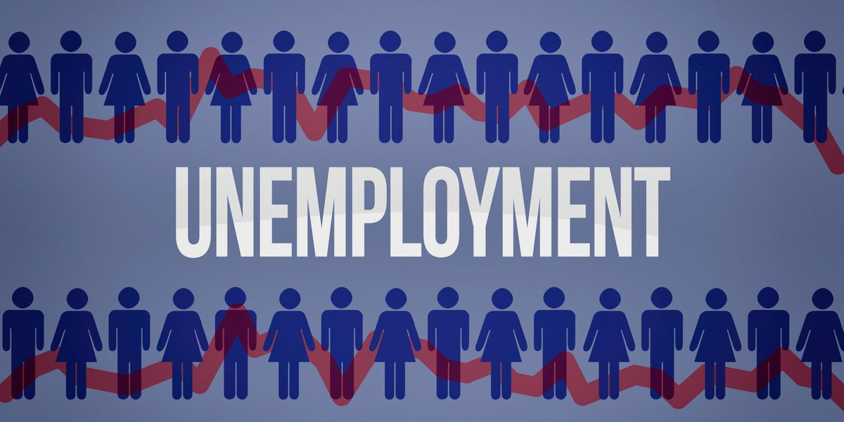 Minnesota's unemployment rate down in November