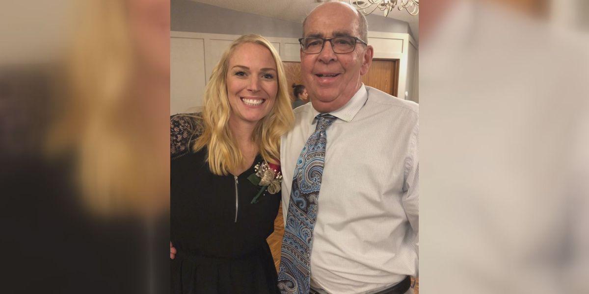 Two area PE teachers take home MNSHAPE Awards