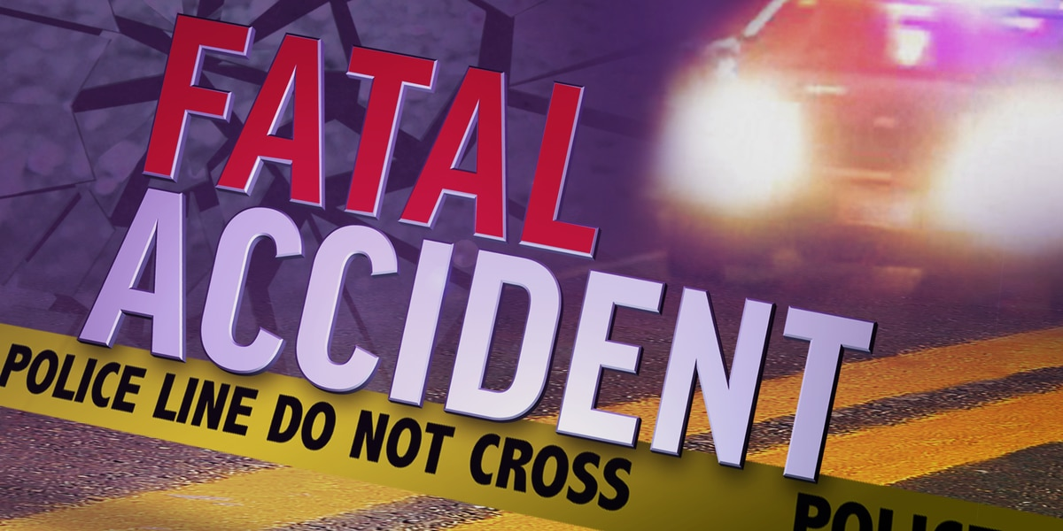Two people killed in Watonwan County crash