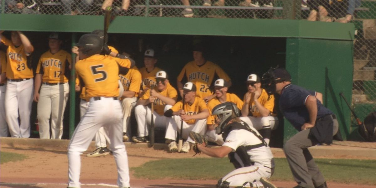 Cougars fall to Tigers in section 2AAA semi-finals