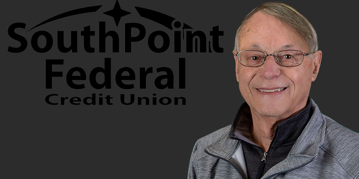 Osmonson announces retirement from SouthPoint's board of directors