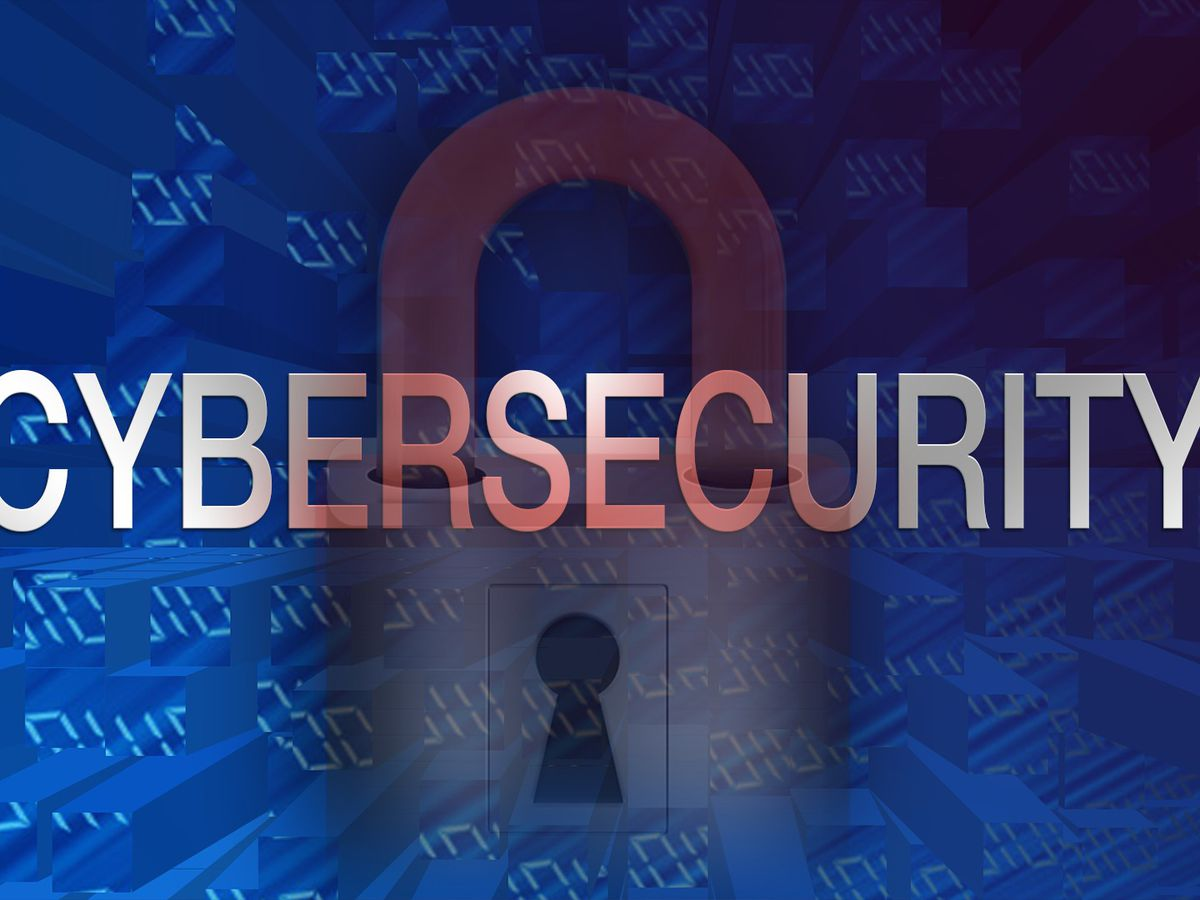 "Walz proclaims October as ""Cybersecurity Awareness Month"""