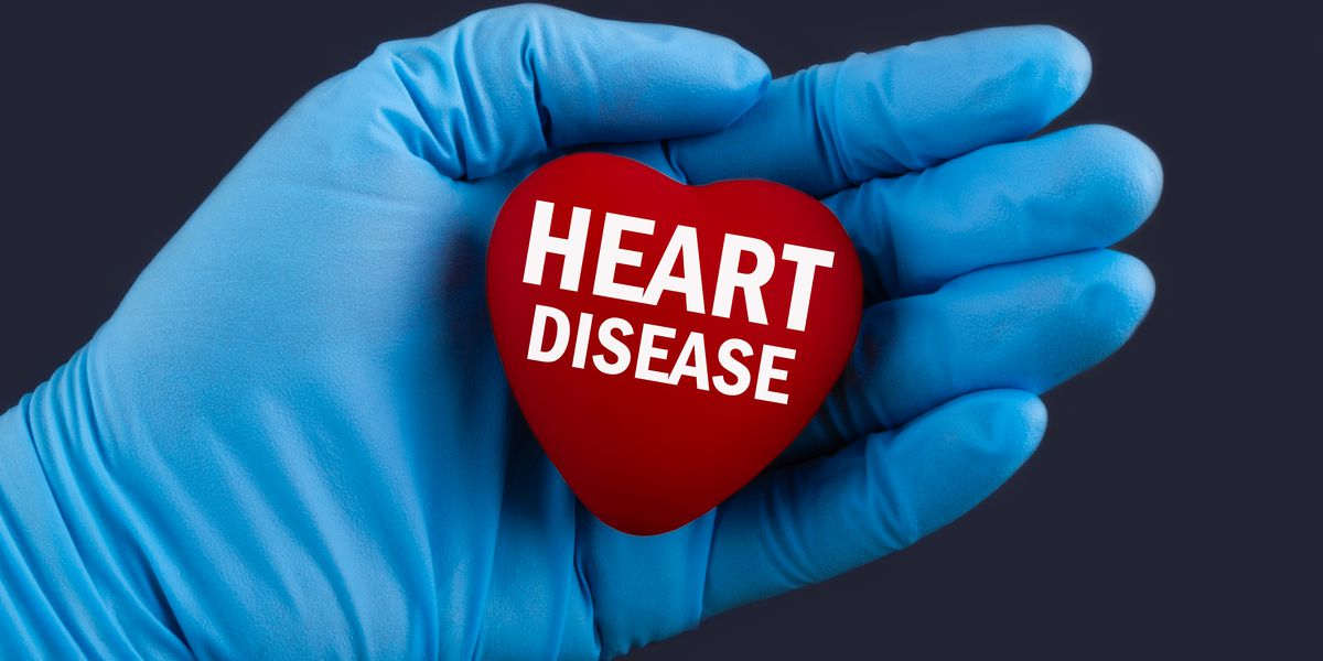 Mayo Clinic Health System launches Know Your Numbers Heart Health Challenge