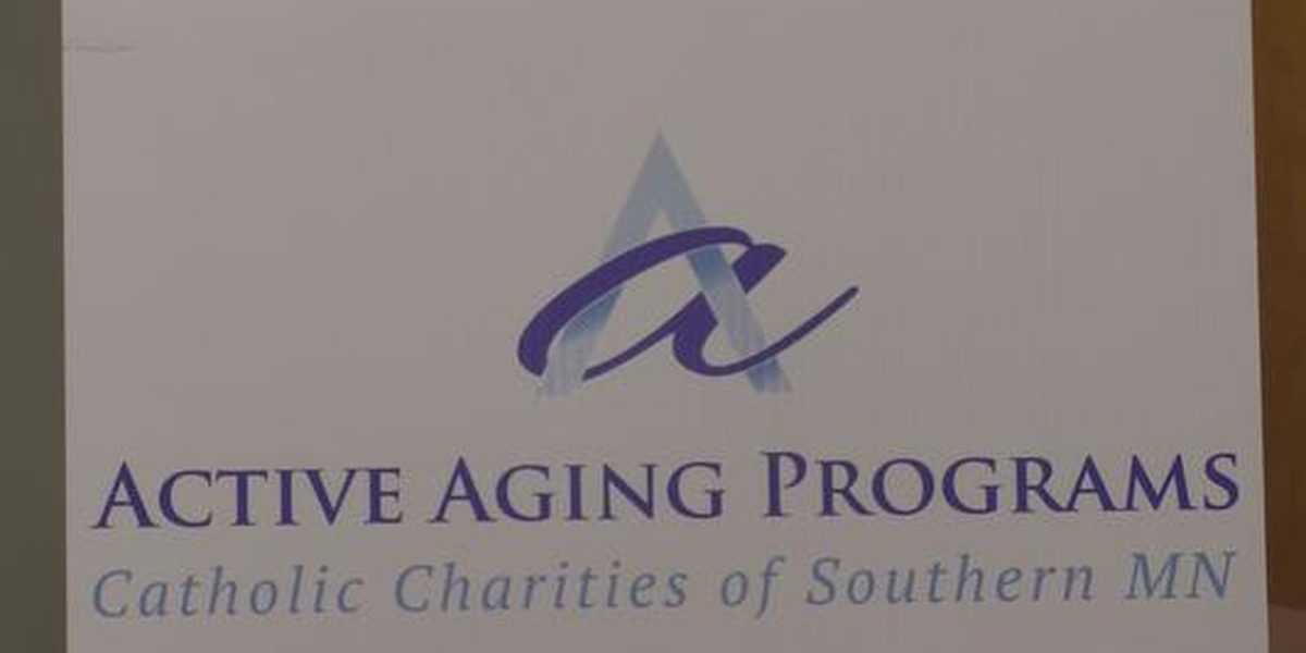 Active Aging Programs set to begin class for caregivers