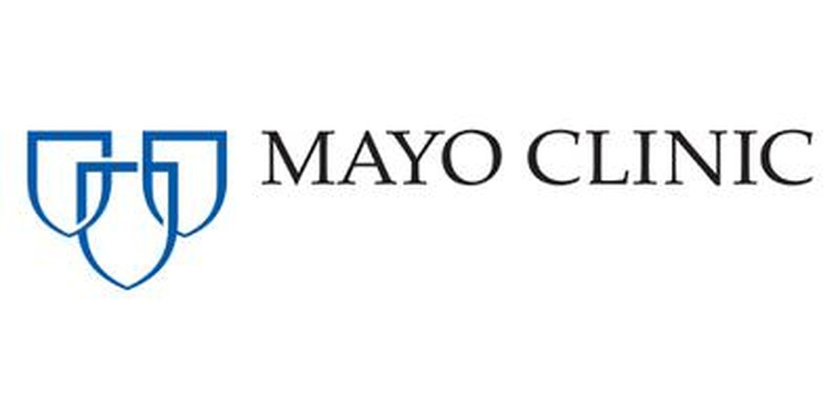 Mayo Clinic ranked No. 1 hospital nationwide by U.S. News & World Report
