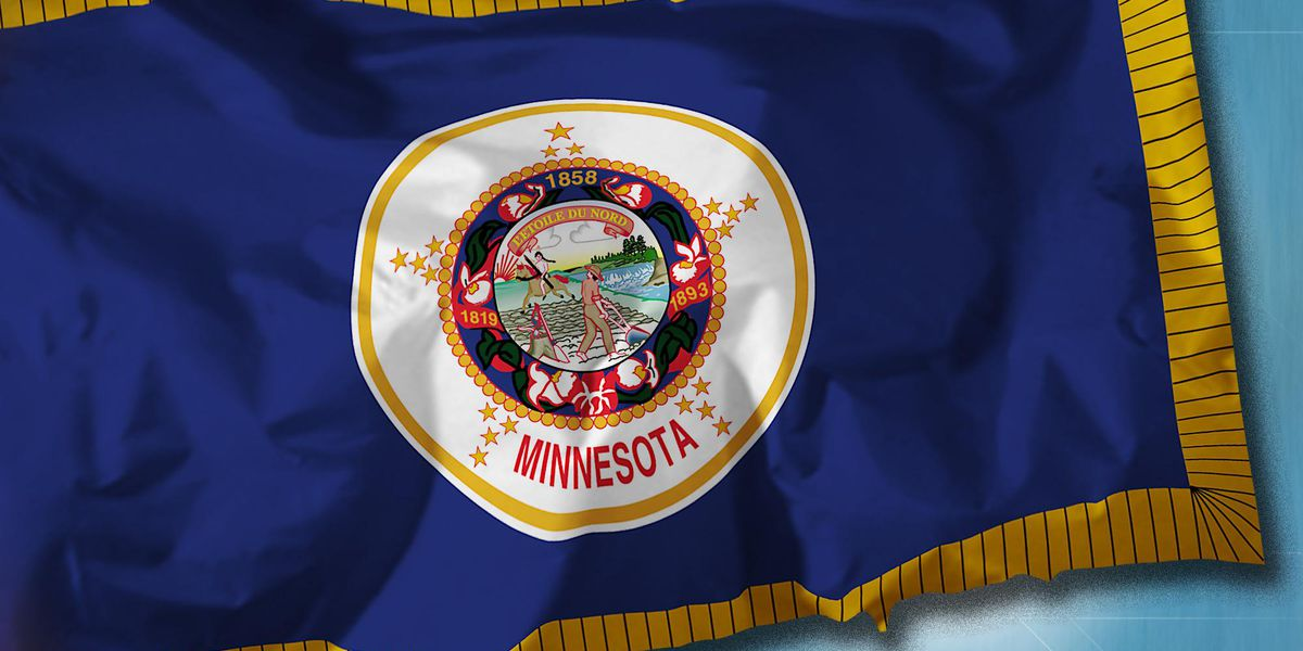 Minnesota House passes $330 million COVID-19 aid bill