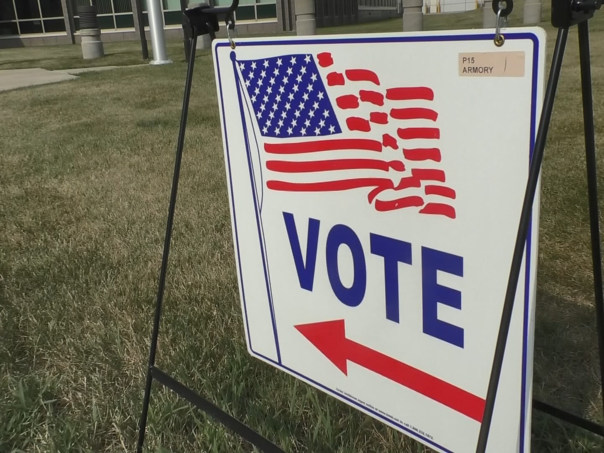 How to run for office in Blue Earth County