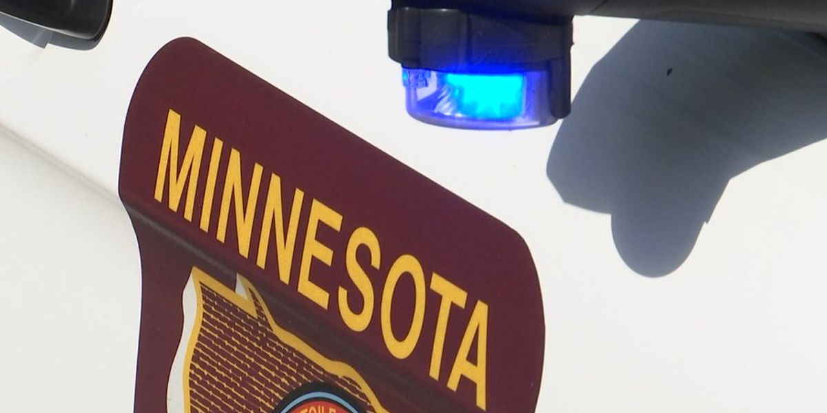 Minnesota State Patrol to launch speed crackdown