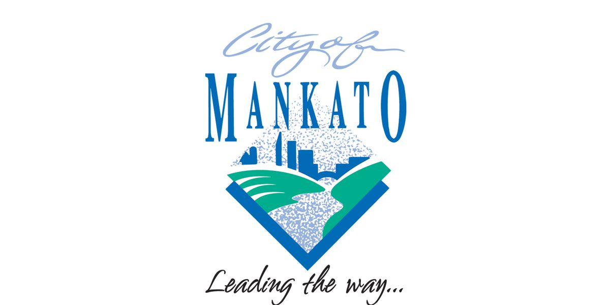 Mankato Council to vote on extension of emergency ordinances