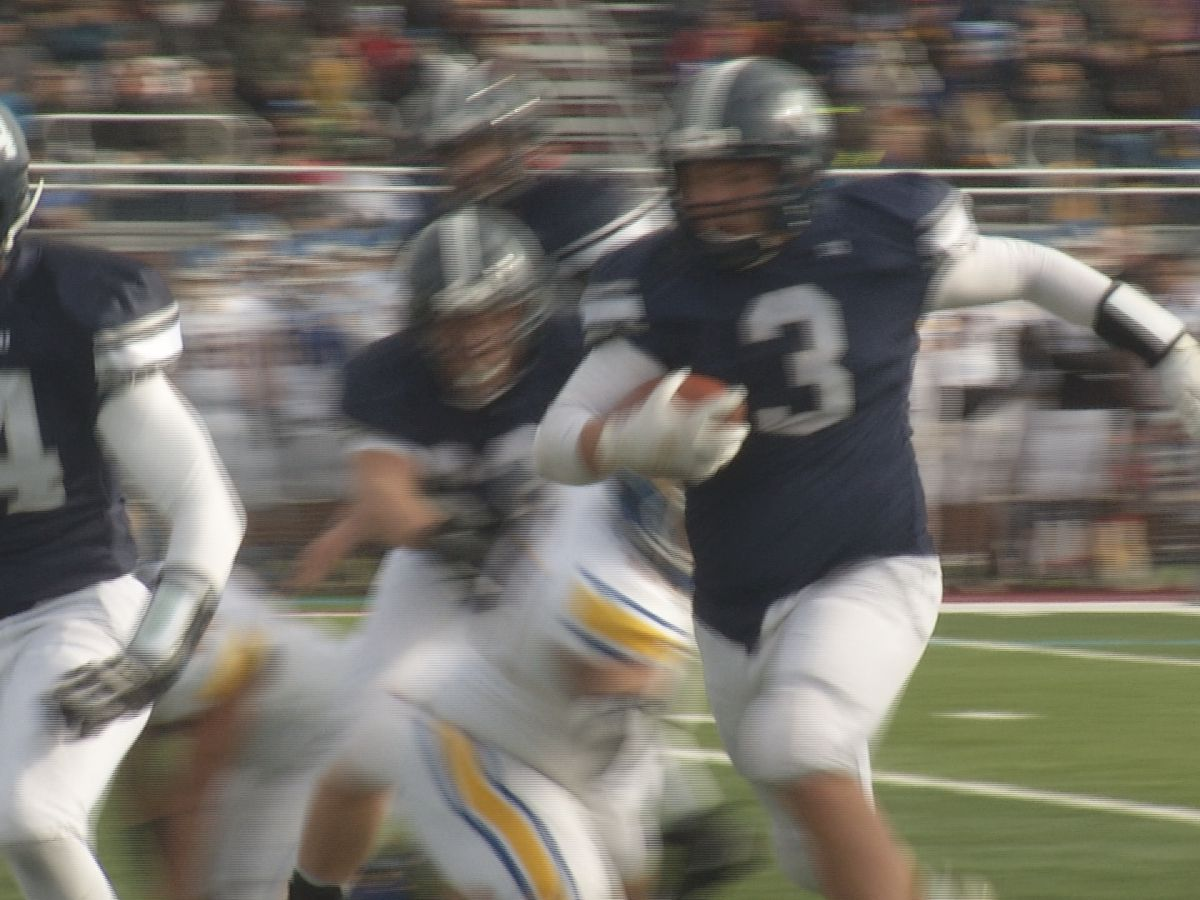 JCC fights for 31-21 win over Waseca in Class AAA quarterfinals